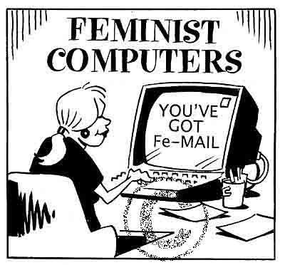 feminist-computer