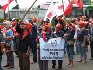 spanduk-pkb