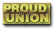 Proud-to-be-Union-2-Logo